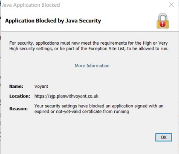 blocked_by_java_security.jpg