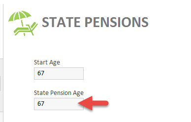 StatePensionAge05.png