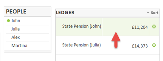 StatePensionAge07.png