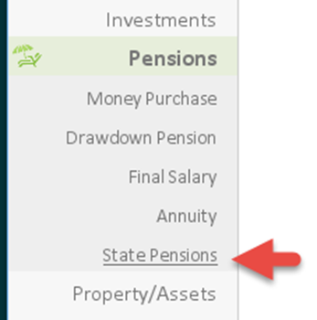 StatePensionAge02.png