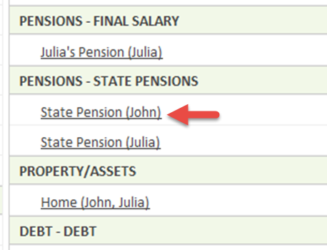 StatePensionAge04.png