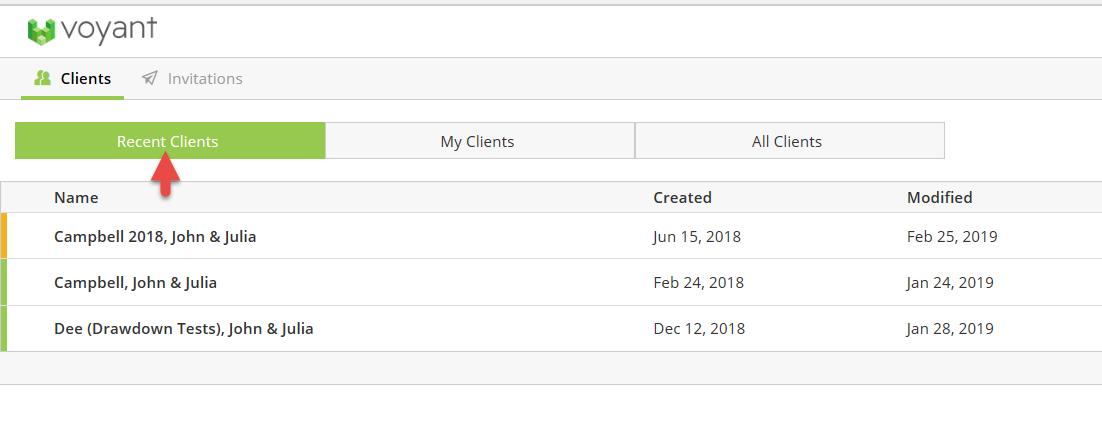 RecentClients.png